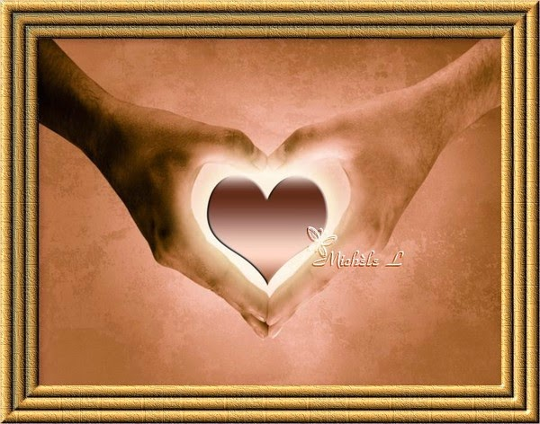 Top 10 poèmes d'amour