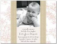 Cute Baby Shower Invitation Wording Ideas Images