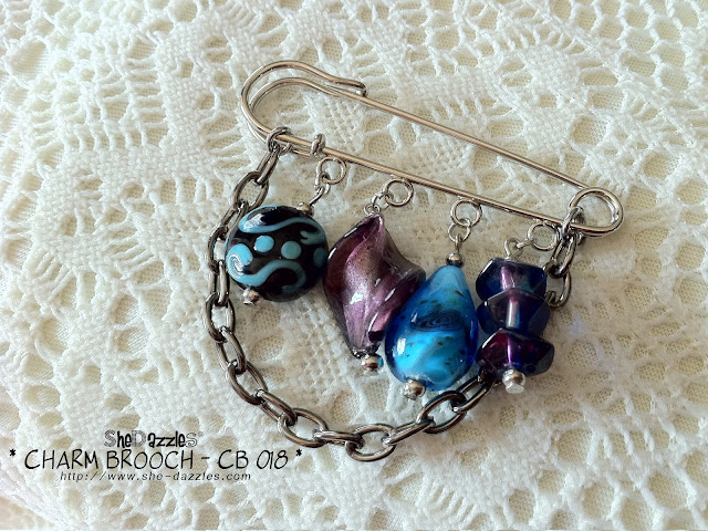 cb018-charm-brooch-handmade-jewelry-malaysia