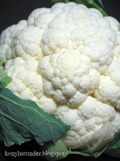 organic-cauliflower