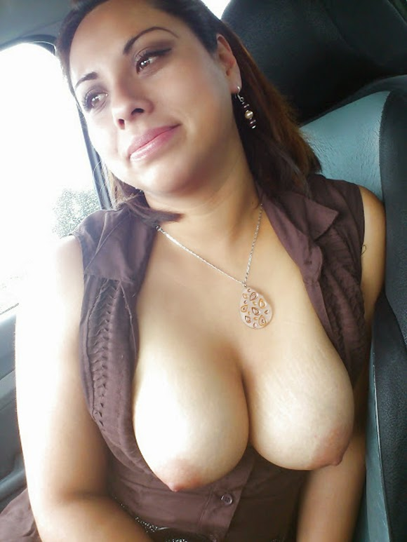 huge nude indian boobs