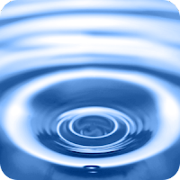 S4 Water Pool PRO v1.22 Apk Live Wallpaper Full Free Pro Zippyshare Download