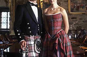 Traditional Grecian Wedding Dress | Traditional Wedding Dresses
