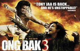 ong bak 4 full movie in hindi watch online free download