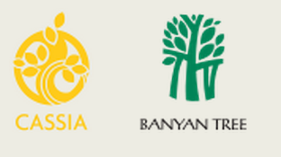 About Cassia Residences Developer – Banyan Tree