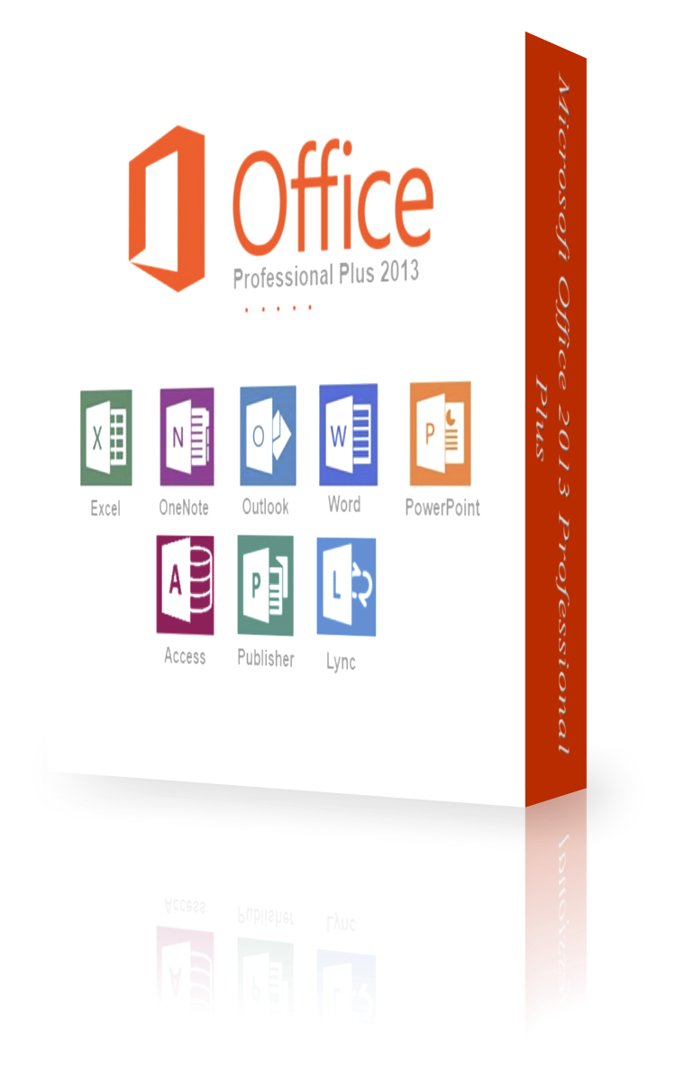Yossapun one2up microsoft office 2013 professional plus 32 64 bit crack full - Office professional plus 2013 telecharger ...