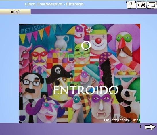 http://actividadeslim.blogspot.com.es/2011/02/libro-colaborativo-entroido.html