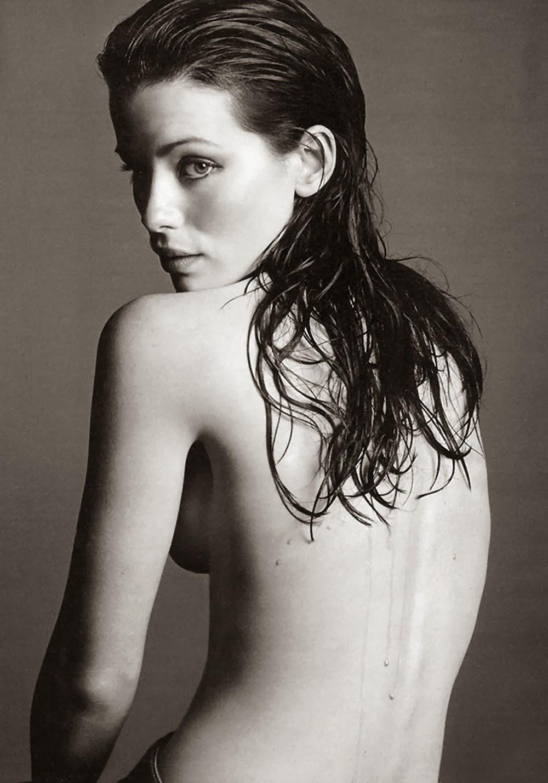 Kate beckinsale nude video awesome