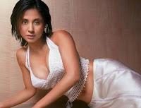 Hollywood and Bollywood Photos: Bollywood Actress Urmila Matondkar ...