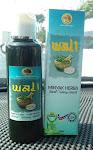Minyak Herba Wali