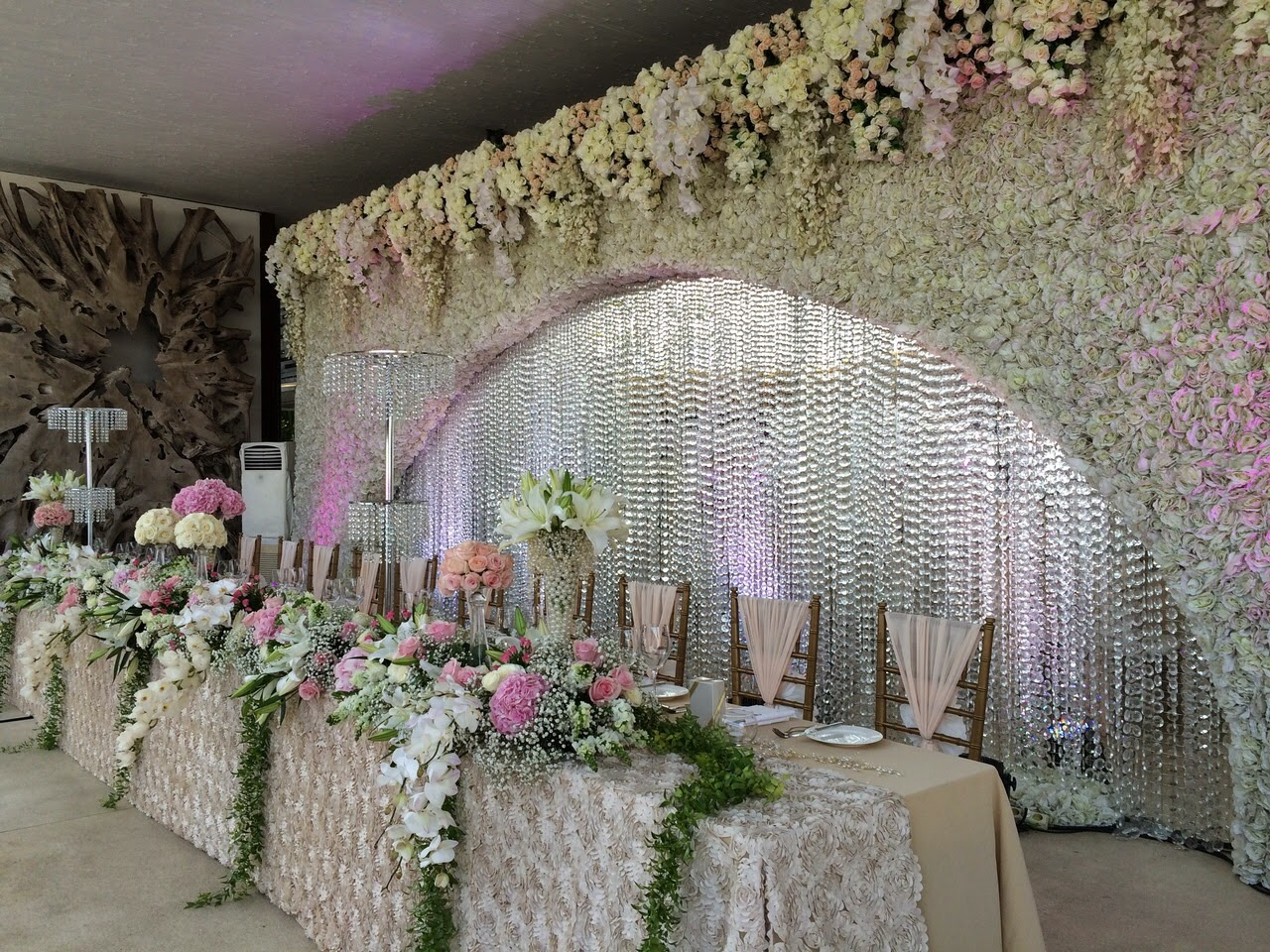 Wedding decoration jakarta lotus images wedding dress decoration wedding decoration jakarta lotus choice image wedding dress wedding decoration jakarta lotus choice image wedding dress junglespirit Gallery