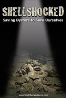 oyster documentary