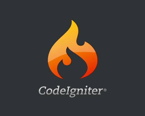 Download Ebook, Download Ebook Gratis, CodeIgniter, Belajar, PHP, Pemrograman Web, Code Igniter