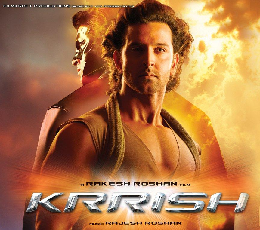 Krrish hindi af somali movie part 1 full hd movie myideasbedroom com