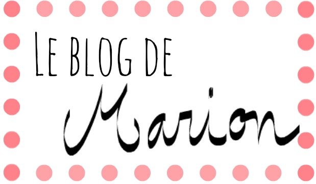 Le blog de Marion à Bordeaux: blog mode bordeaux, lifestyle, blog tendance, photos, voyages,