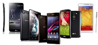 Tips Terbaik Cara Membeli Smartphone