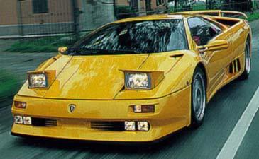http://3.bp.blogspot.com/-KsyUophuLNQ/Tx6Q363VVgI/AAAAAAAAAfM/8ofMrjCbRAw/s1600/Lamborghini-Diablo-wallpapers+%25281%2529.jpg