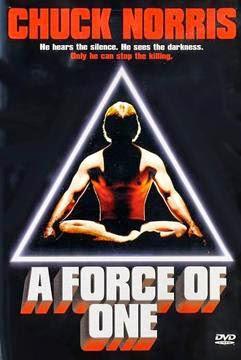 descargar Fuerza 7 en Español Latino