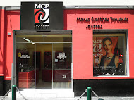 TIENDA MCP