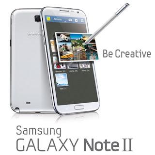 samsung-galaxy-note-2-malaysia