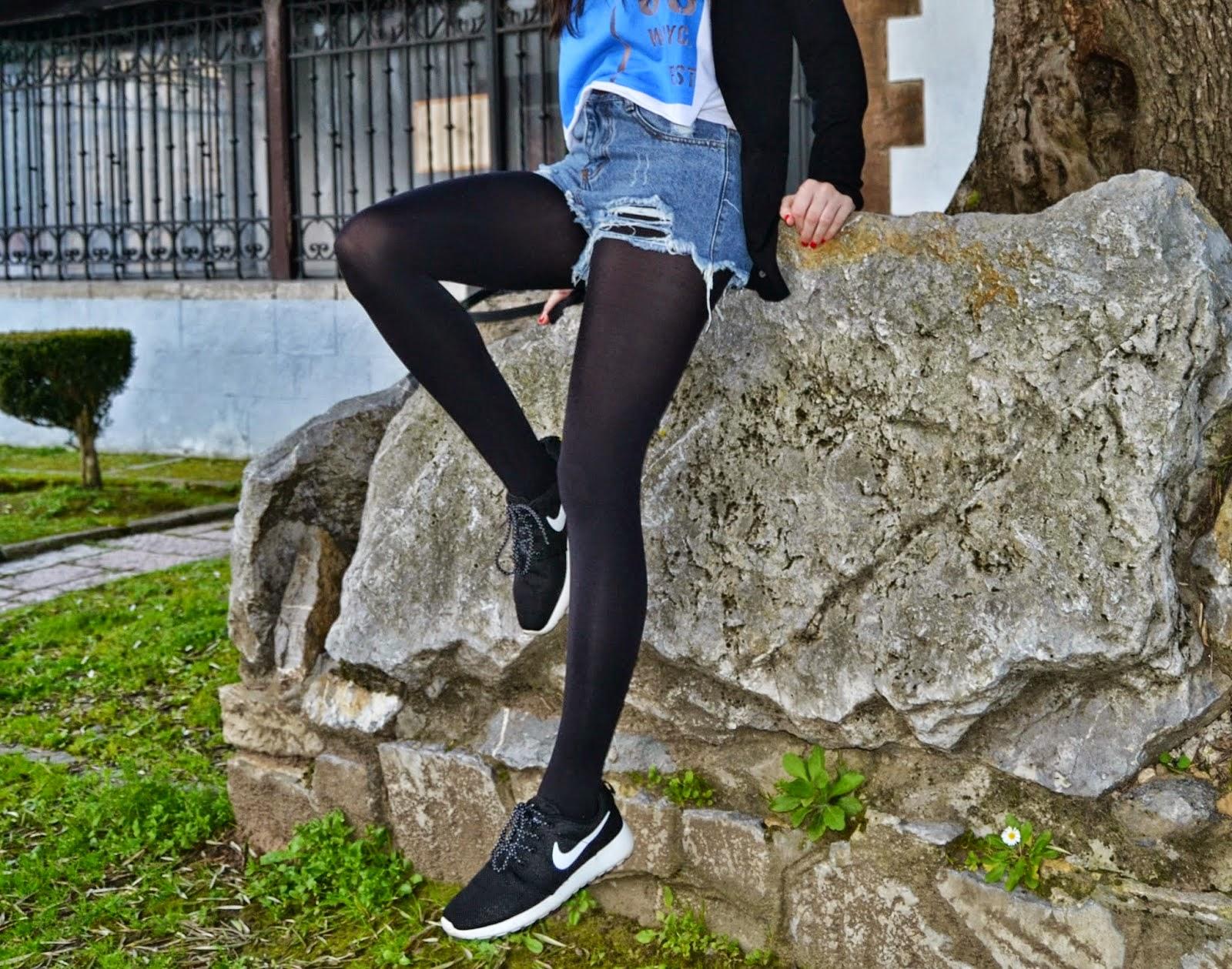 Comprar Zapatillas Nike Baratas