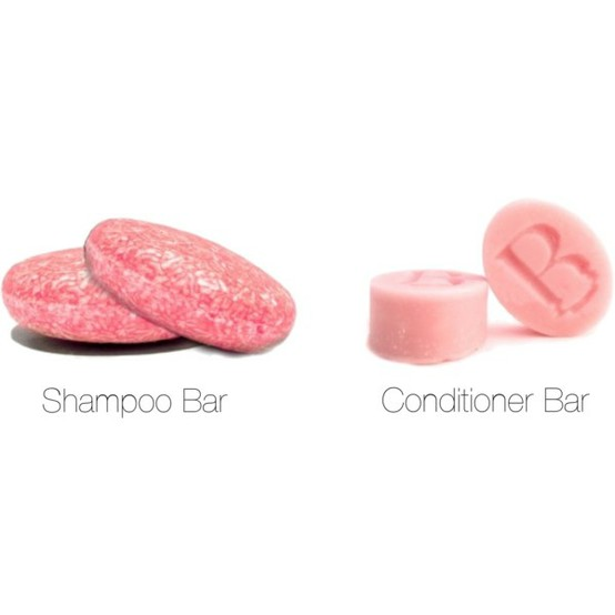 organic, natural, beauty, beauty products, beauty haul, lotion soap, shaving cream, perfume, shampoo, conditioner, skin care, toner, blush, disney