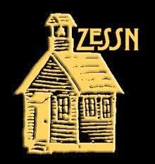zessn schoolhouse