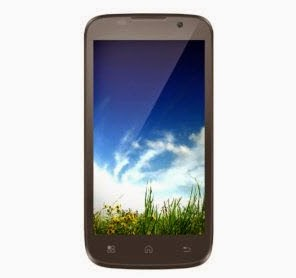 "Amazon"" Buy Karbonn A29 Mobile at Rs.4450 (SBI Cards) or Rs.4945 – Buytoearn Mobile Offers"