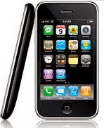 10 reasons you should evaluate before you buy the iPhone 3G