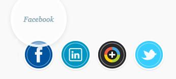 tooltip-social-sharing-widget-for-blogger-website