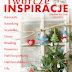 Twórcze Inspiracje 6/2015 - recenzja