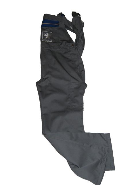 Peugeot radne pantalone