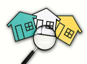 tips-melindungi-rumah-dari-pencuri.jpg