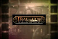 Final Cut Death on the Silver Screen walkthrough