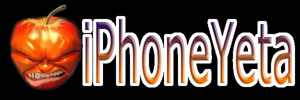 iPhoneYeta