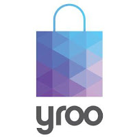 Yroo for Android Final