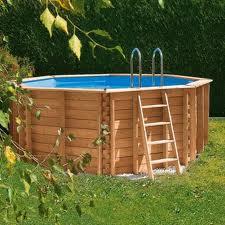 Comment construire une piscine comment construire une piscine hors sol for Comment construire une piscine