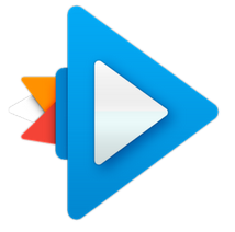 Music Player: Rocket Player Premium v3.3.2.38 APK
