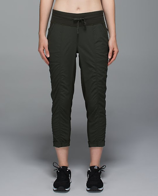 lululemon-street-to-studio-pant