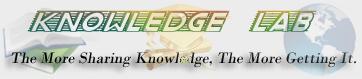 Knowledge Lab
