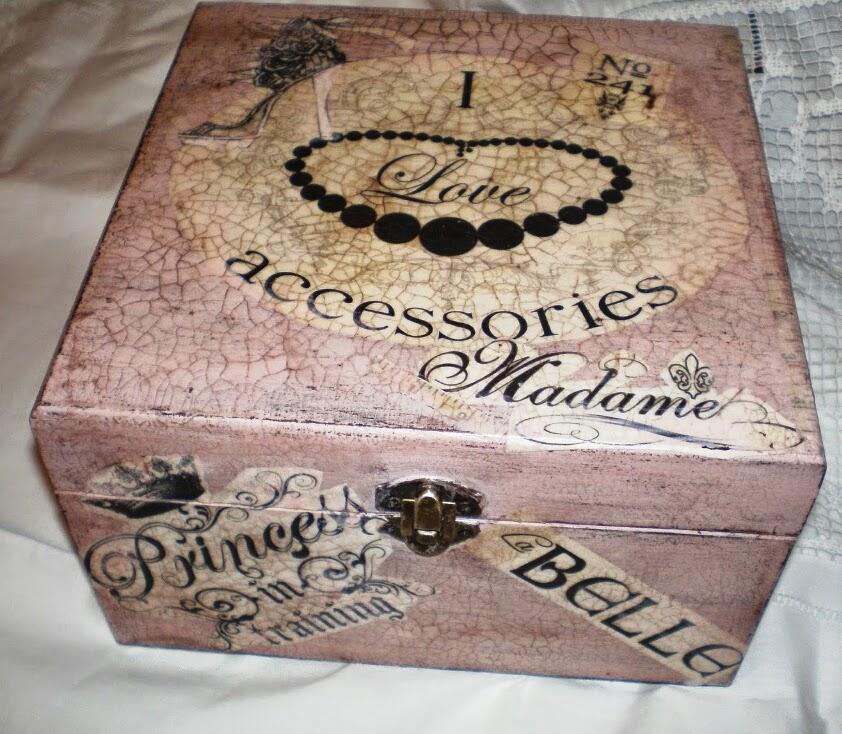 caja_vintage_rosa