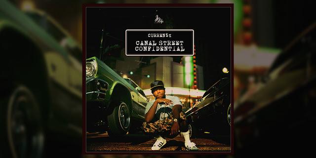 Curren$y – Winning (feat. Wiz Khalifa)