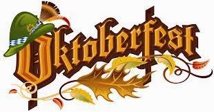 'Oktoberfest Festival' Malaysia