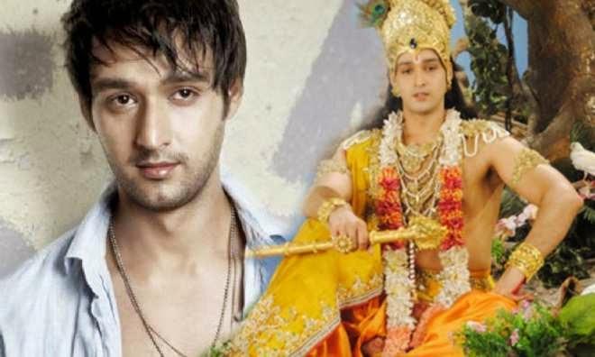 10 Foto Artis Pemeran Film Mahabharata
