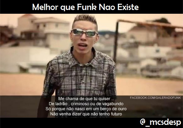 Direto Da Favela Frases Zika De Rap E Funk Hd Wallpapers