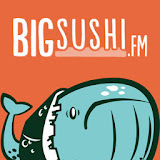 Big Sushi.fm