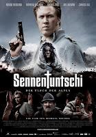 Sennentuntschi (2010) online y gratis