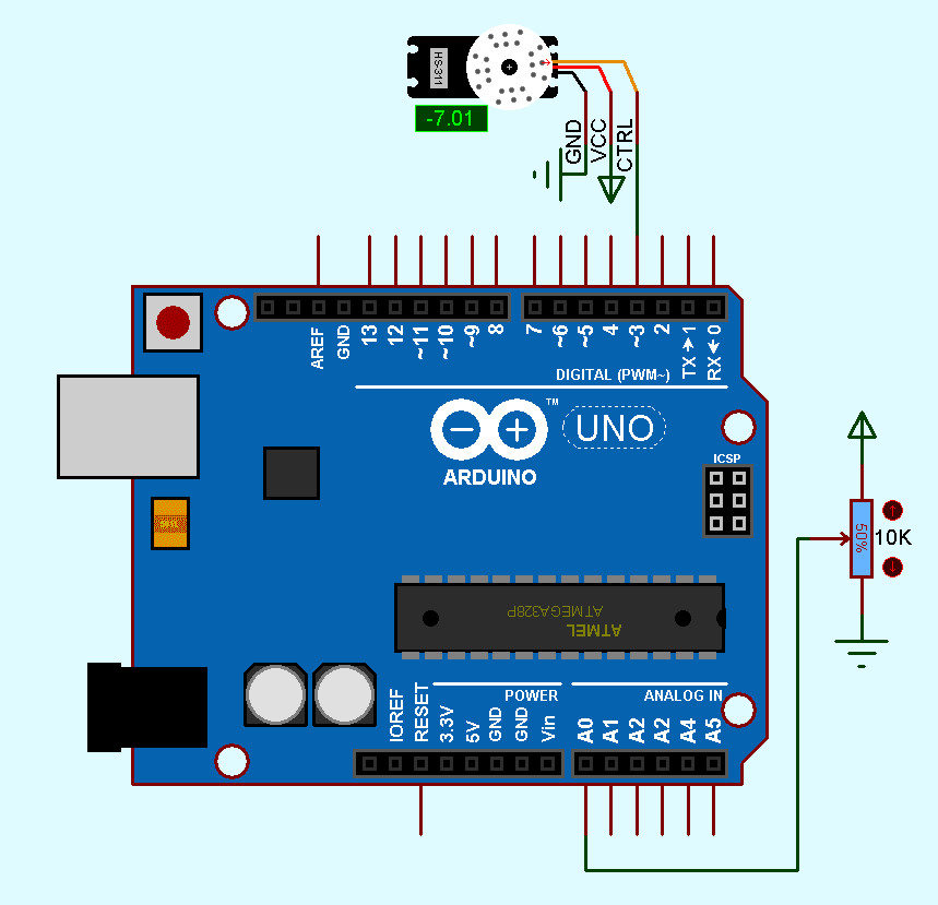 NRF24L01 and arduino mega, getting garbage value