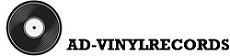 Singles On Vinyl