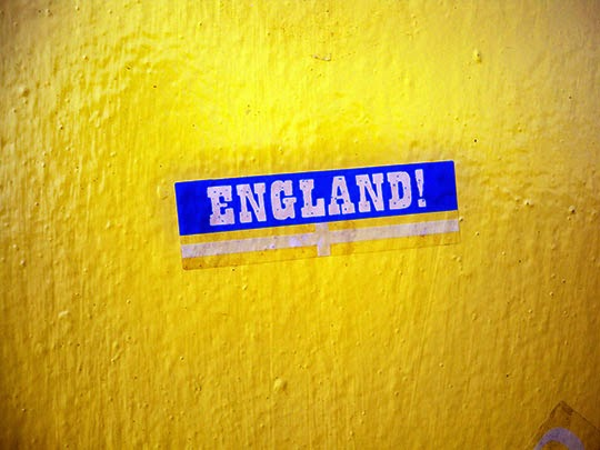 England, urban photography, contemporary, photo, art